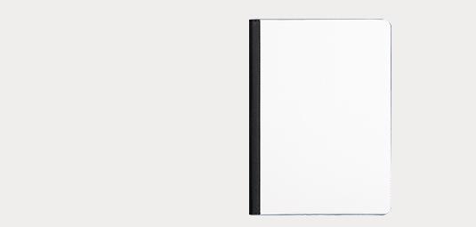 iPad<br>Case