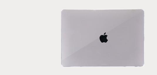 MacBook <br>Case